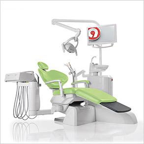 Dental Units