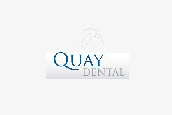 Dr Lisa Creaven – Quay Dental
