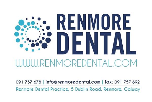 Renmore Dental Galway
