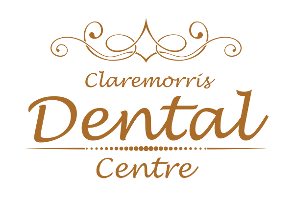 Claremorris Dental Centre