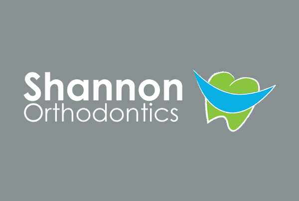 Shannon Orthodontics Athlone